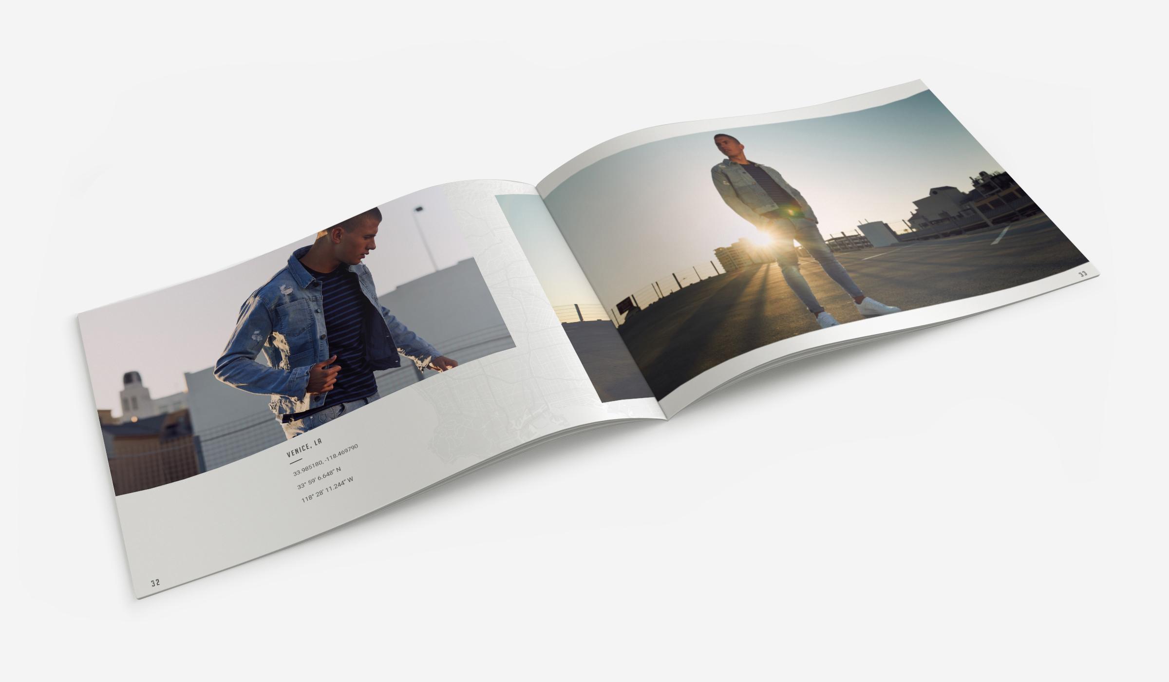 Mockup_HorizontalA5_Brochure_2-3.jpg