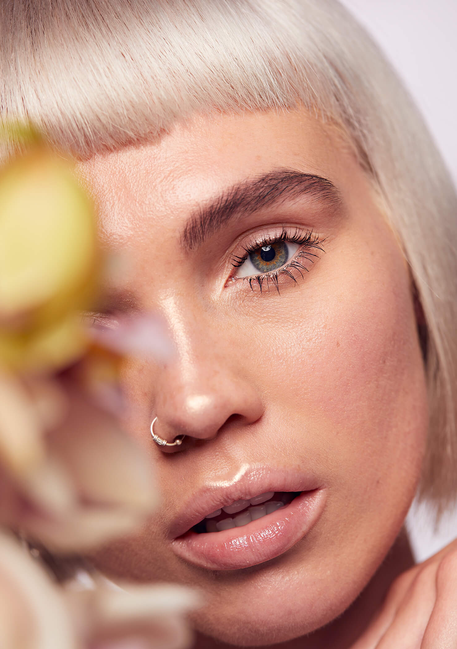 Beauty_Test_Shoot_RESIZED3.jpg