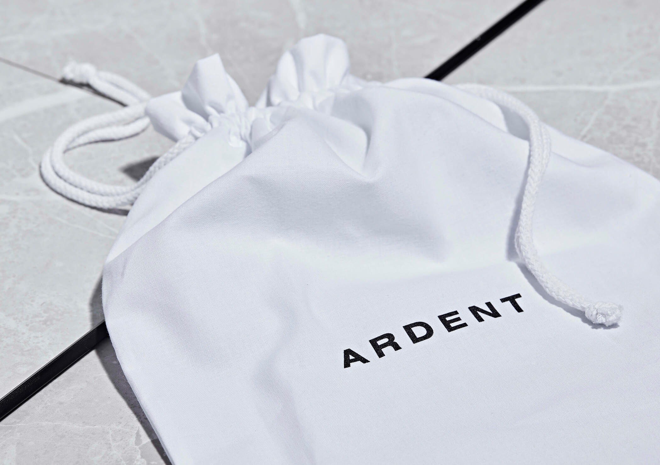 Ardent_RESIZED7.jpg
