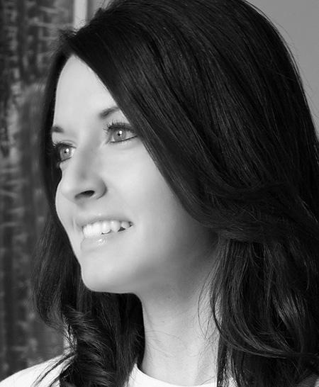 Erin Bonham,Owner & Illustrator