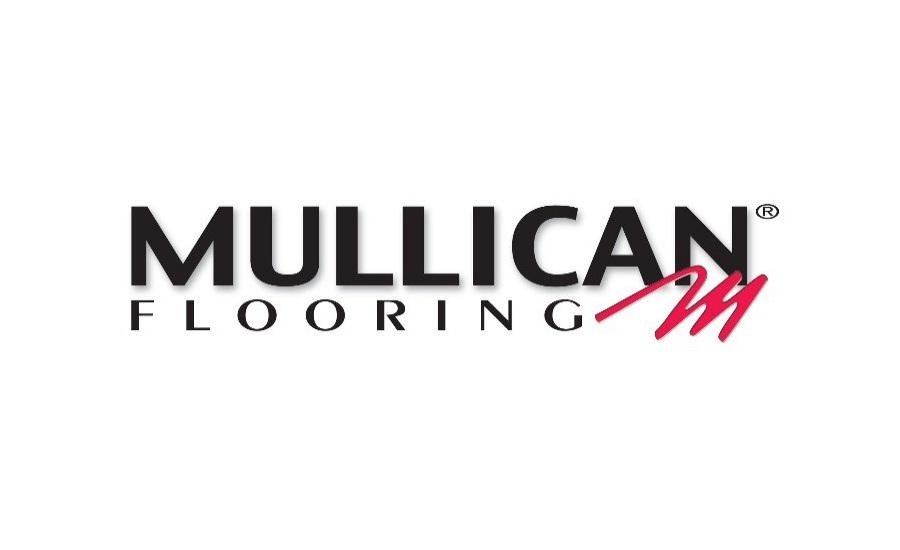 Mullican Flooring