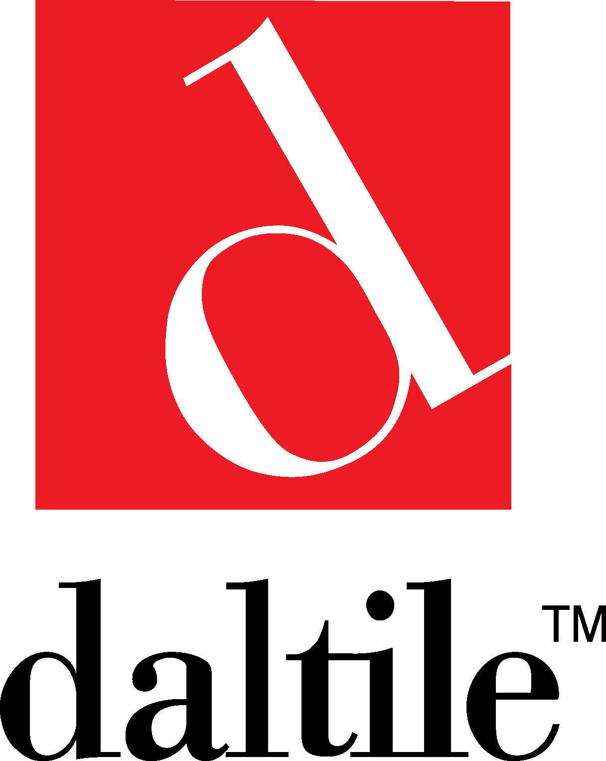 Daltile_cmyk.png