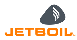 JetBoil.png