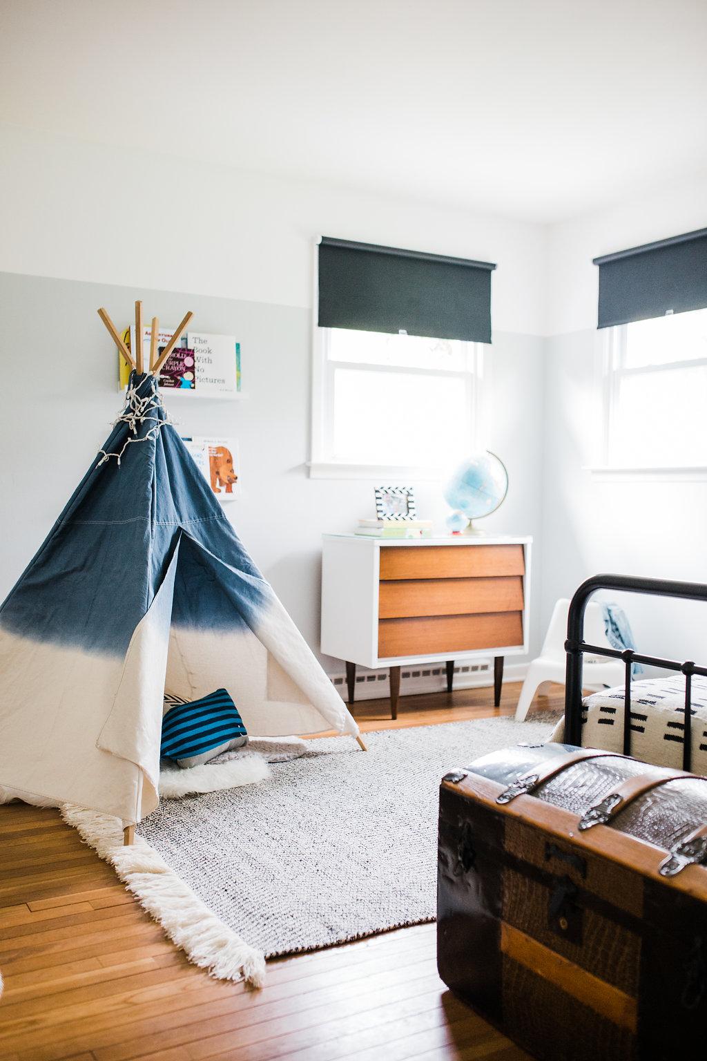phillips+ gilligan interiors & Modern Boy Room \u2014 Blog \u2014 PHILLIPS+ GILLIGAN INTERIORS