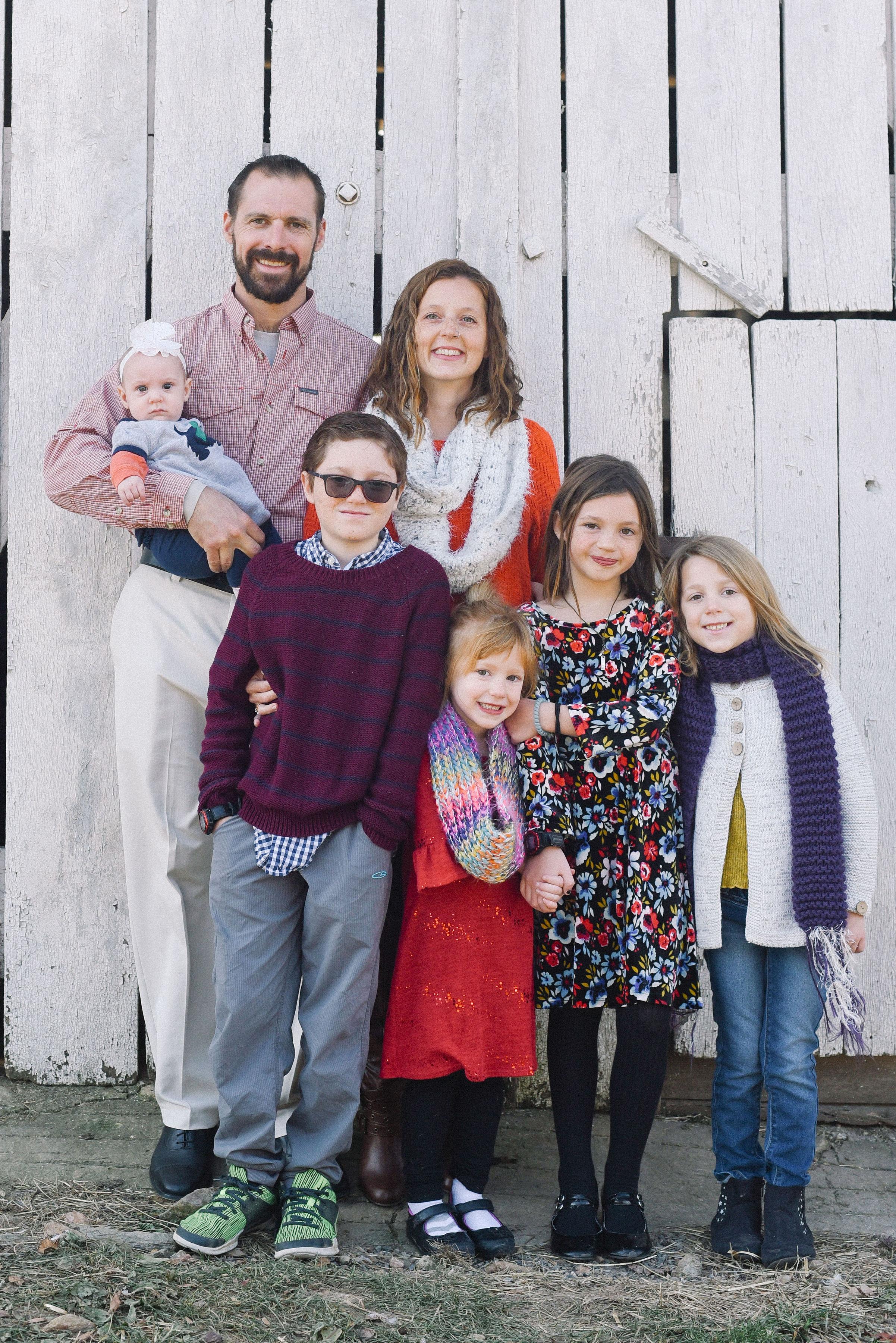 maryland_family_photographer_extended_family_session-15.jpg