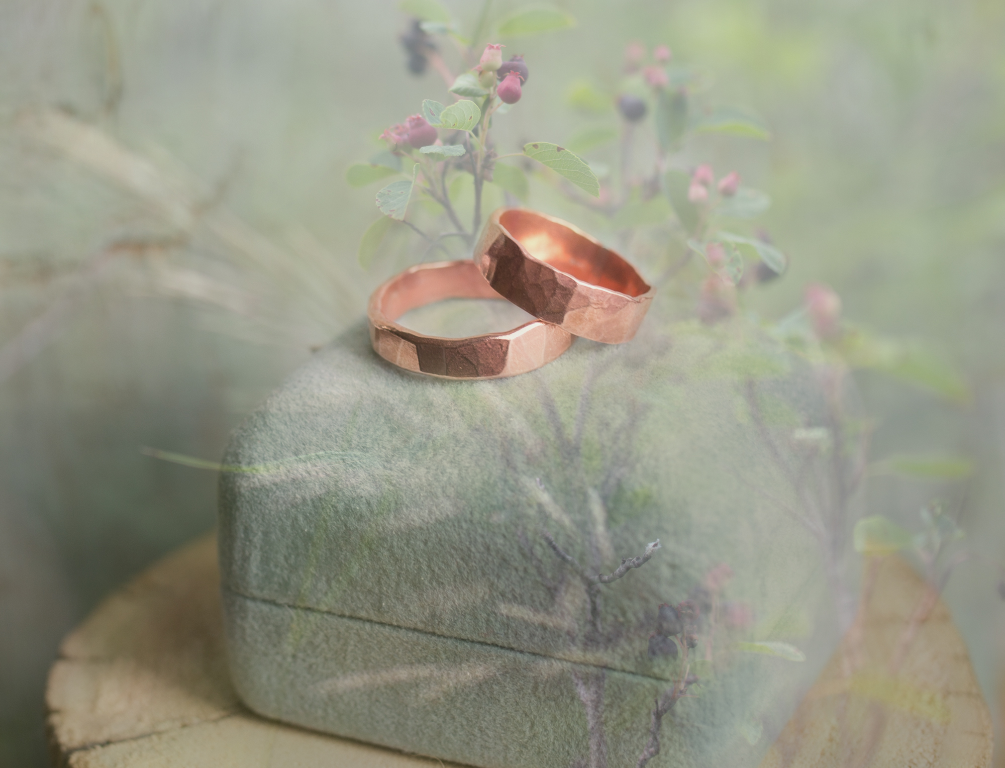 copper_rings