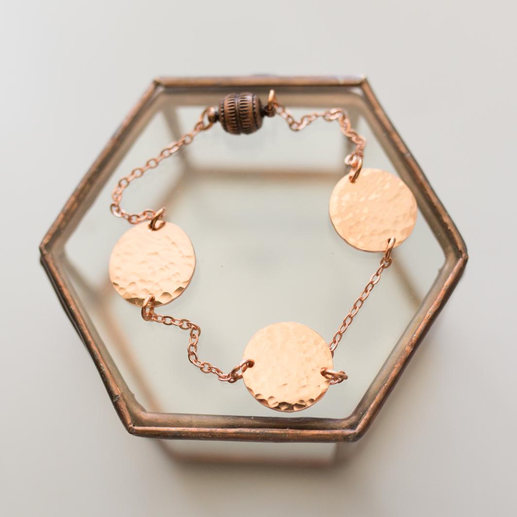 coppermoonbracelet-3.jpg