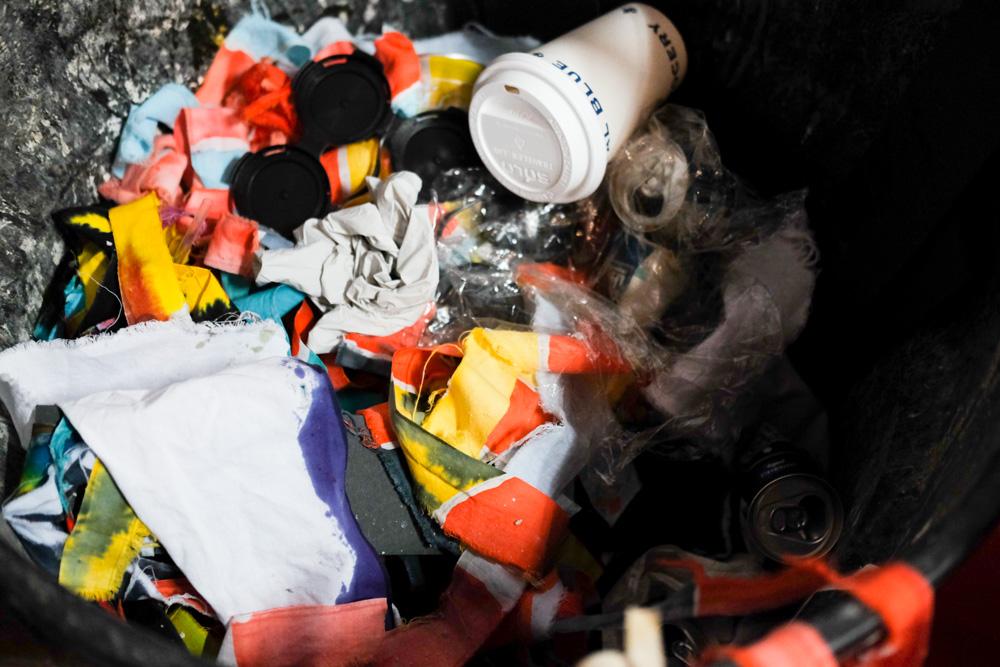 trash n scraps