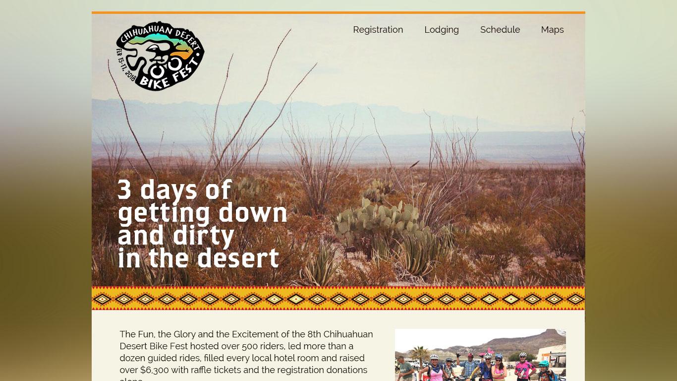 desertfest_landing.jpg
