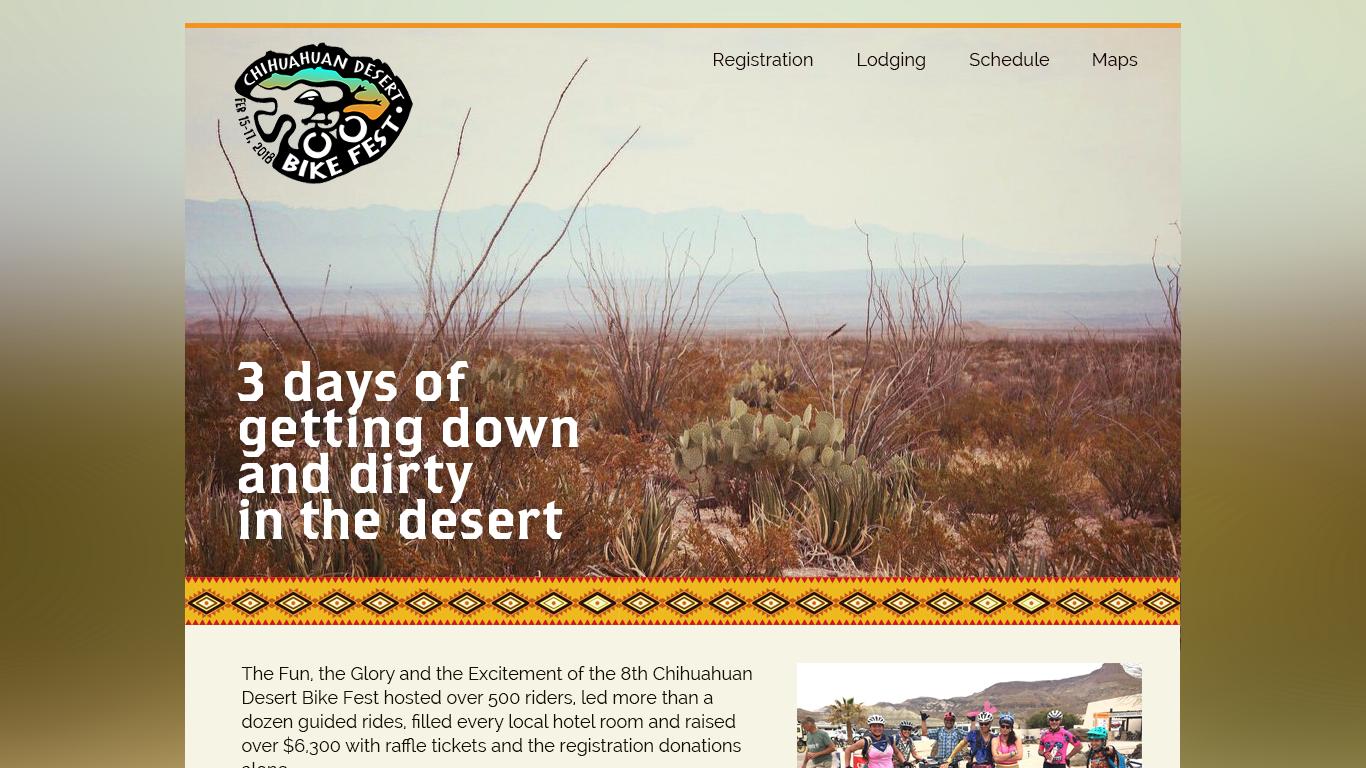 dessertfest-landing-web.png