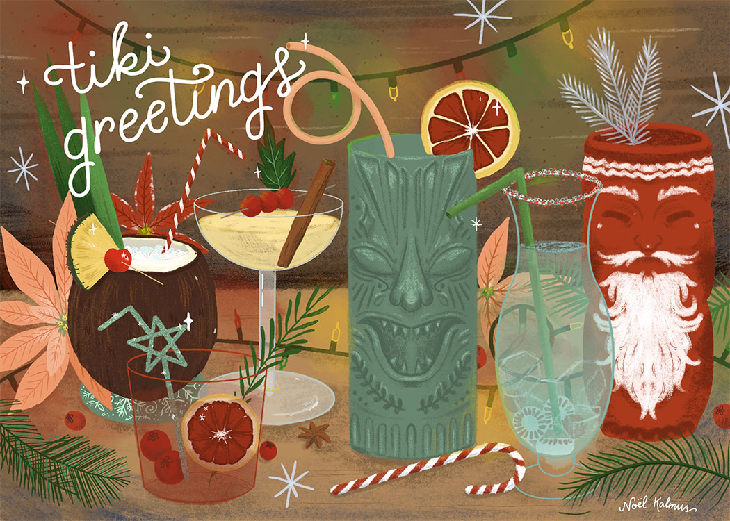 kalmus_tikigreetings_web.jpg