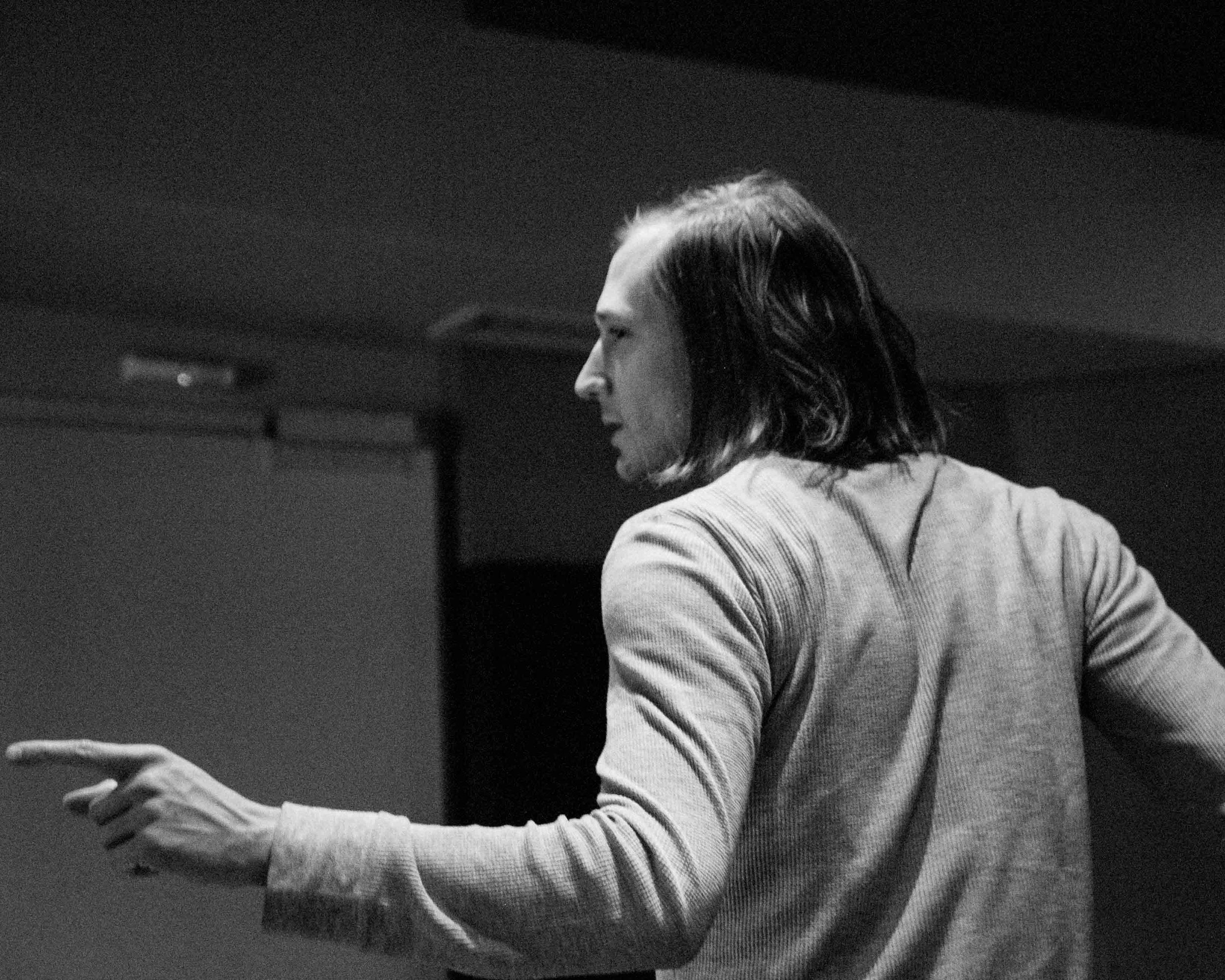 Matt Doyle- Studio Days (for website) (6 of 21).jpg
