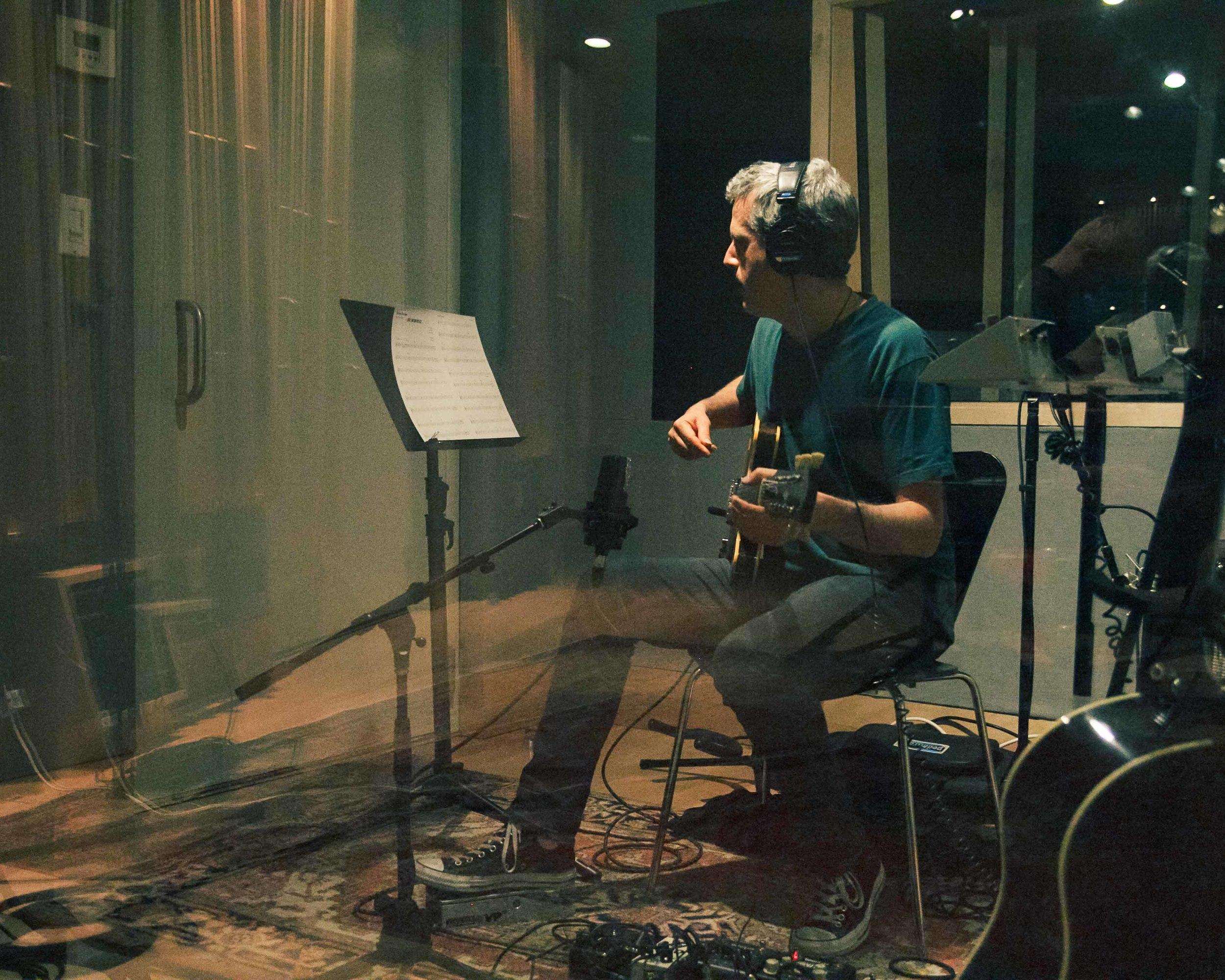 Matt Doyle- Studio Days (for website) (7 of 21).jpg