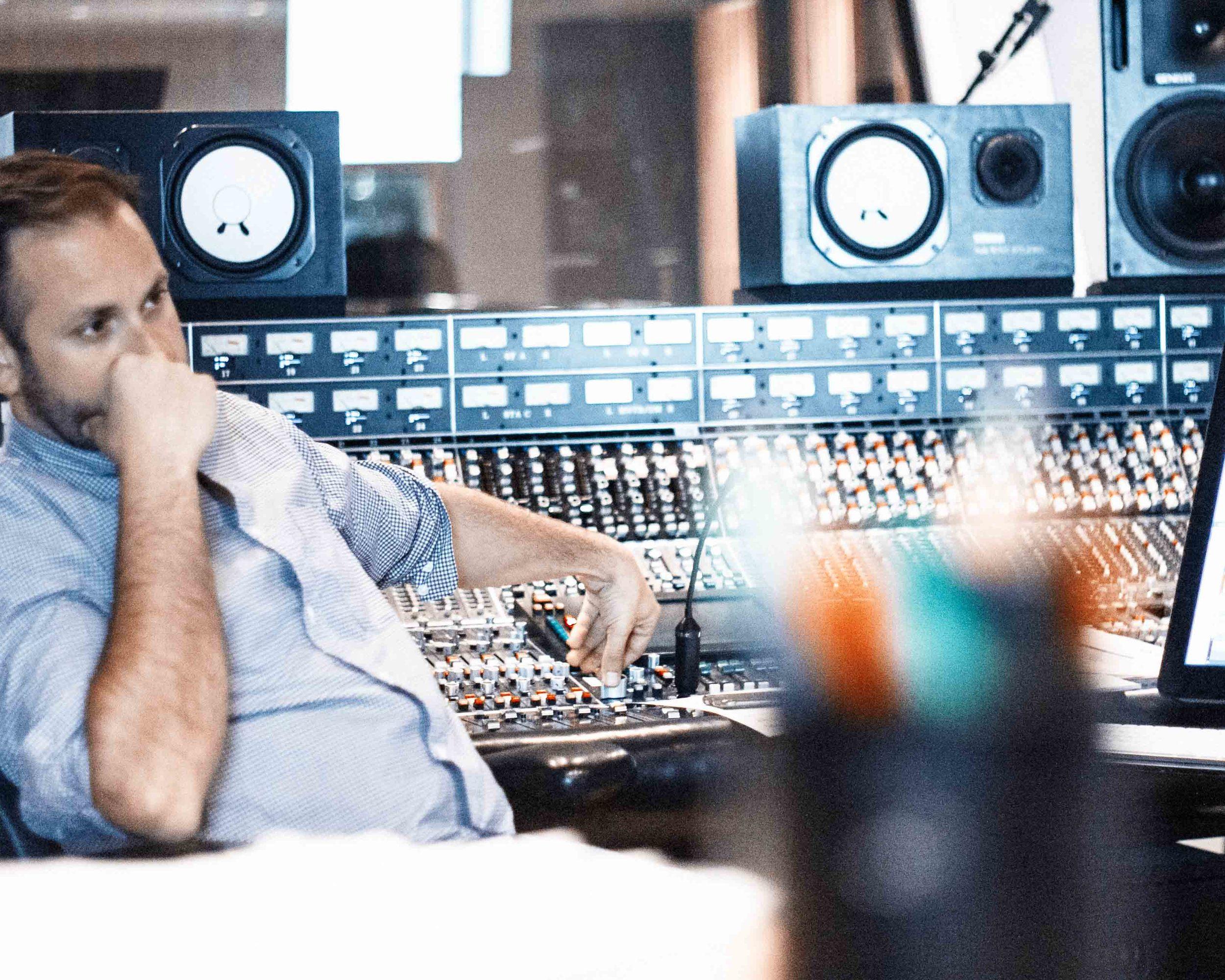Matt Doyle- Studio Days (for website) (10 of 21).jpg