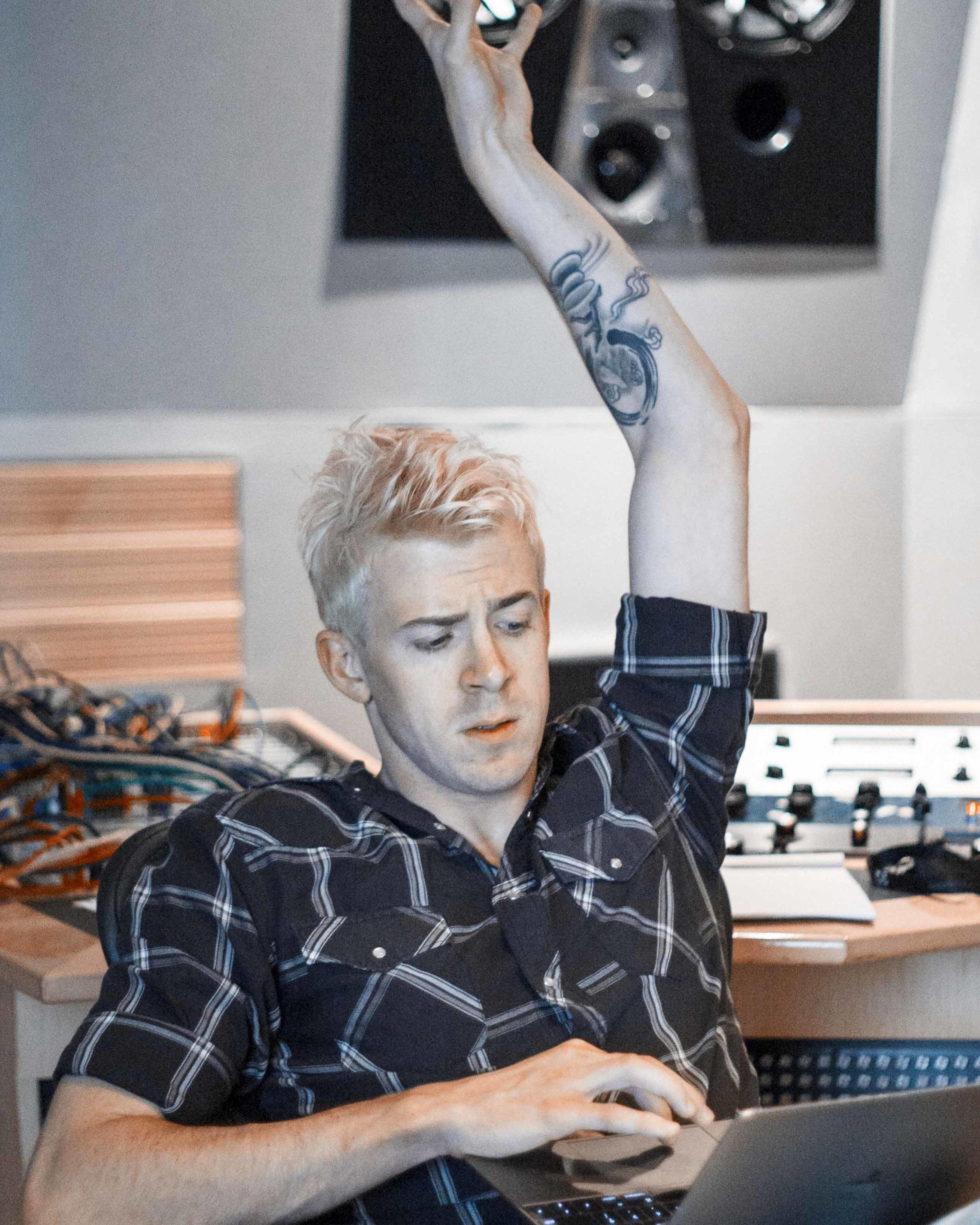 Matt Doyle- Studio Days (for website) (11 of 21).jpg