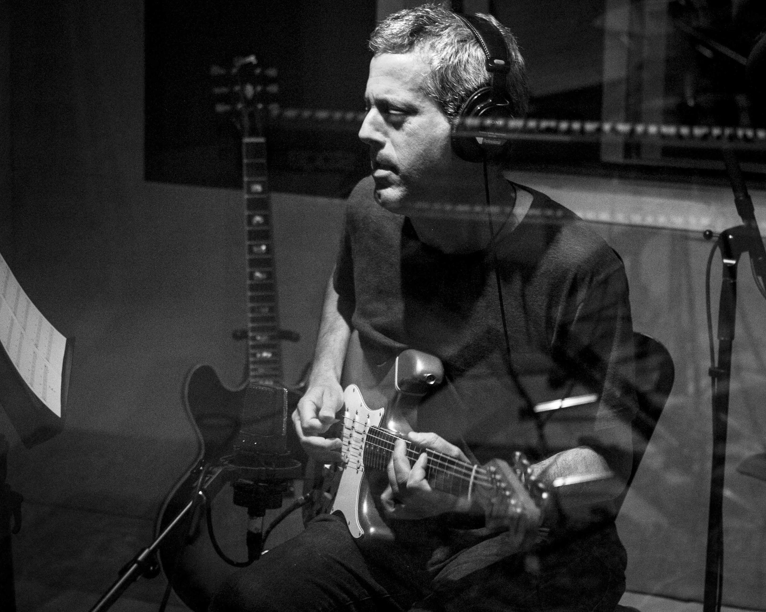Matt Doyle- Studio Days (for website) (15 of 21).jpg