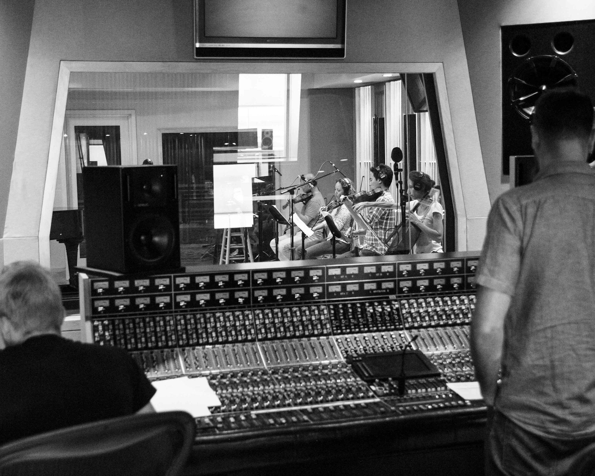 Matt Doyle- Studio Days (for website) (20 of 21).jpg