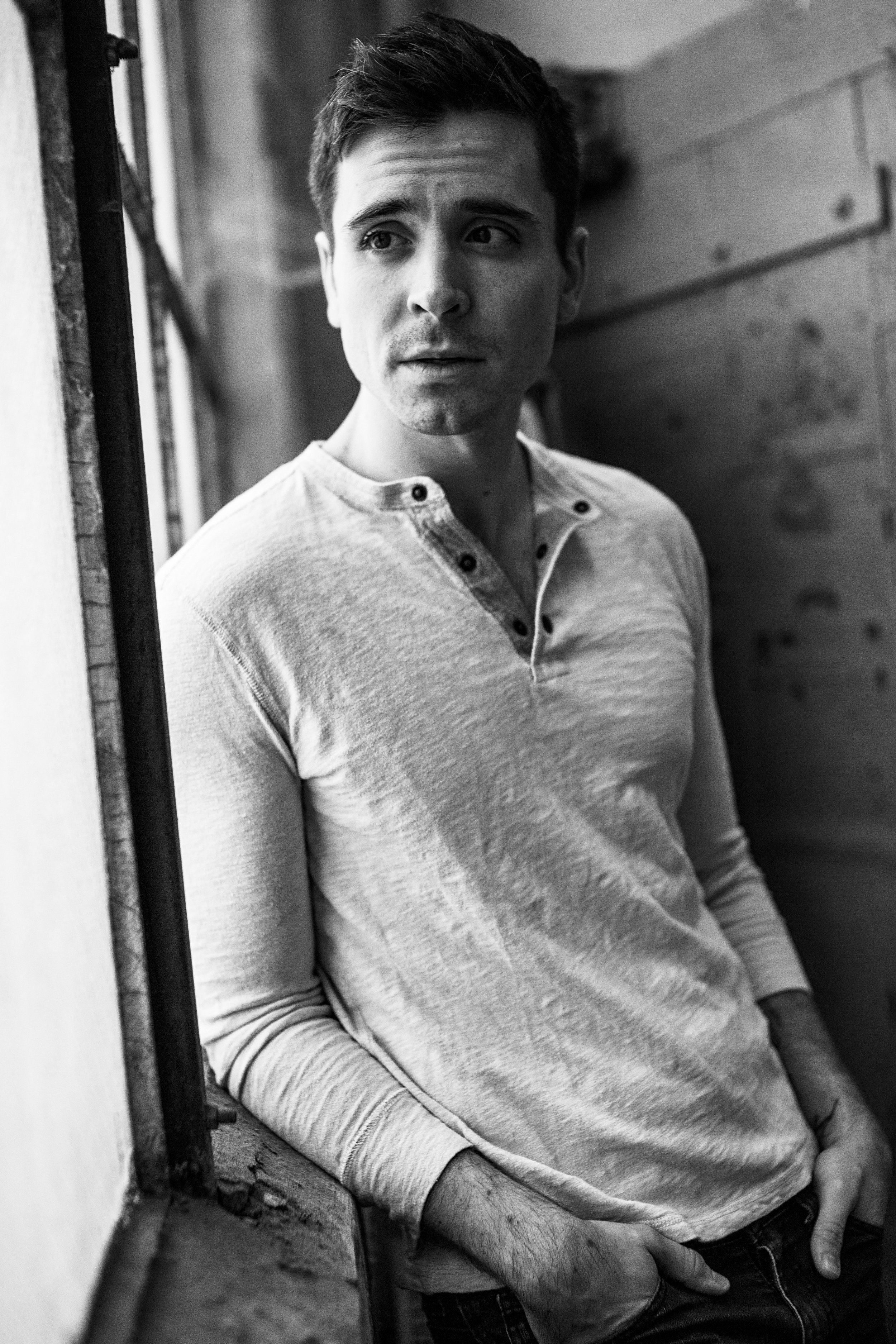 Matt Doyle @ North Studios - Dec 2018-22.jpg