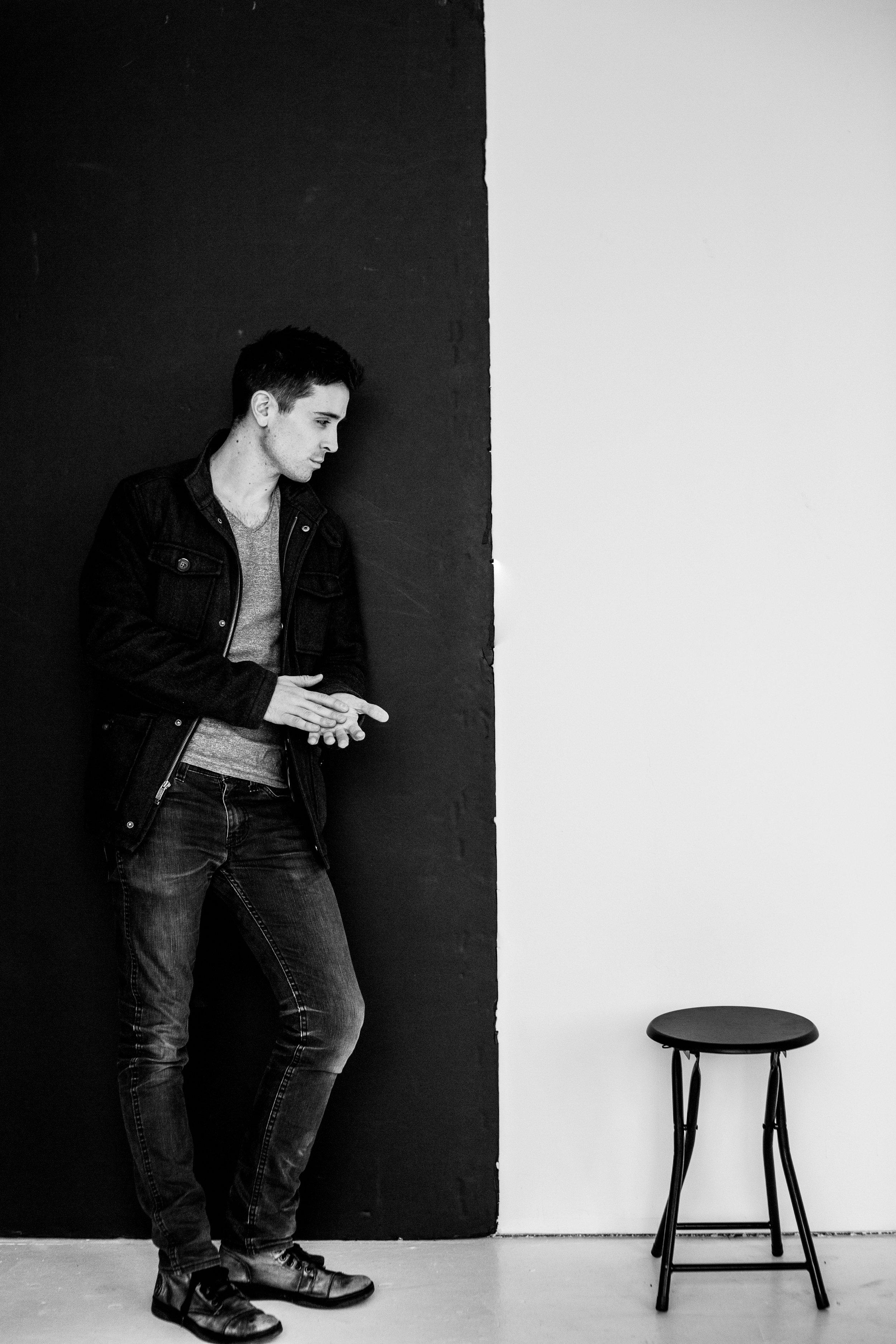 Matt Doyle @ North Studios - Dec 2018-37.jpg