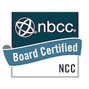 national-certified-counselor-ncc (1).jpg