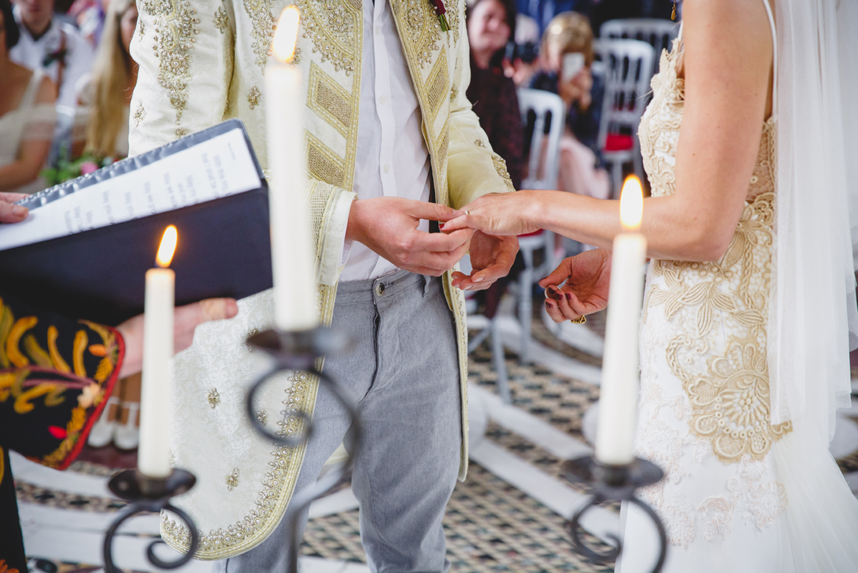 SarahAnnWright_WeddingImages_008.jpg