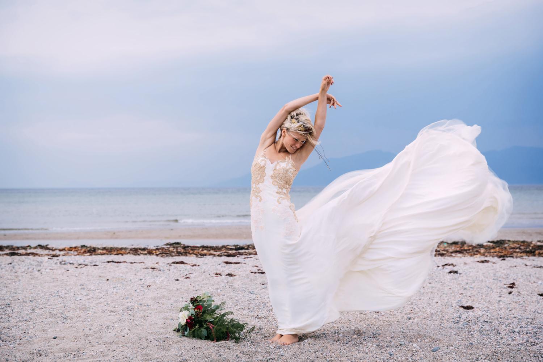SarahAnnWright_WeddingImages_026.jpg