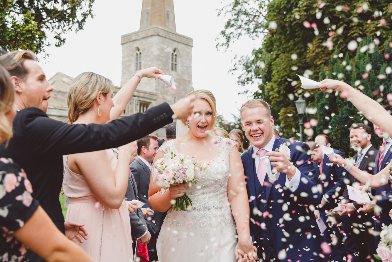 SarahAnnWright_WeddingImages_109.jpg