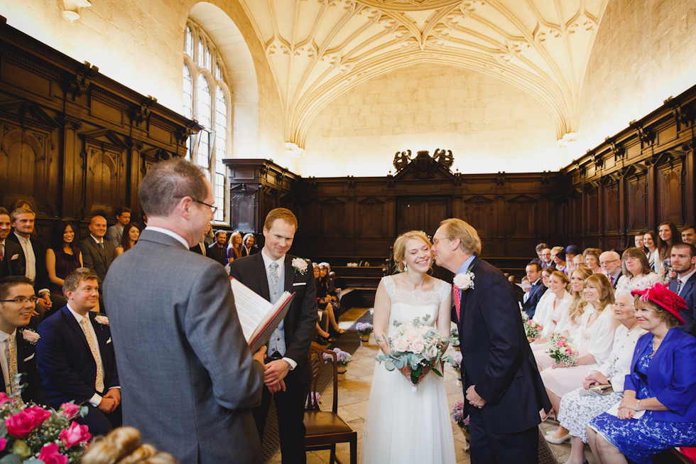 Oxford Wedding Photographers (13 of 56).jpg