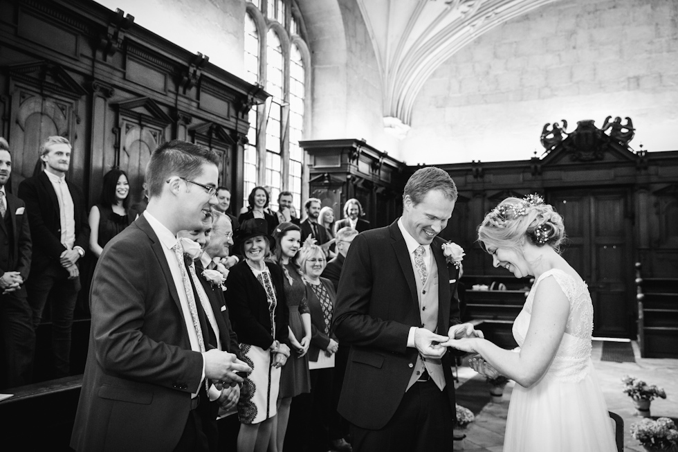 Oxford Wedding Photographers (15 of 56).jpg
