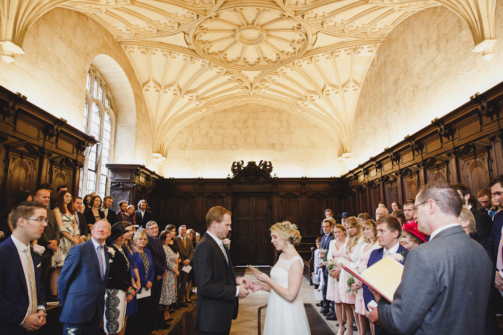 Oxford Wedding Photographers (17 of 56).jpg