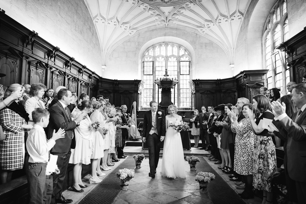 Oxford Wedding Photographers (19 of 56).jpg