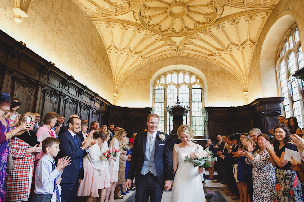 Oxford Wedding Photographers (20 of 56).jpg