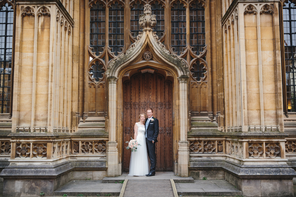 Oxford Wedding Photographers (21 of 56).jpg