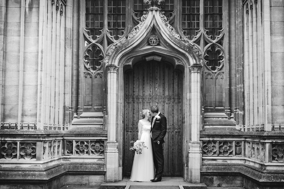 Oxford Wedding Photographers (22 of 56).jpg