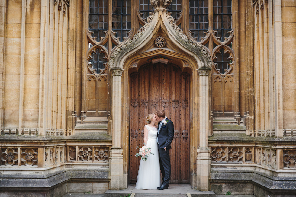 Oxford Wedding Photographers (23 of 56).jpg