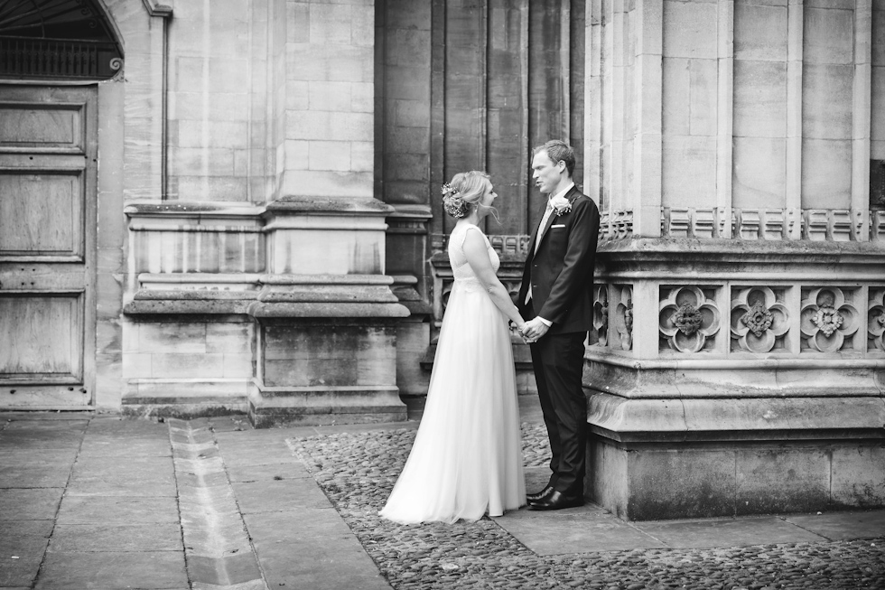 Oxford Wedding Photographers (24 of 56).jpg