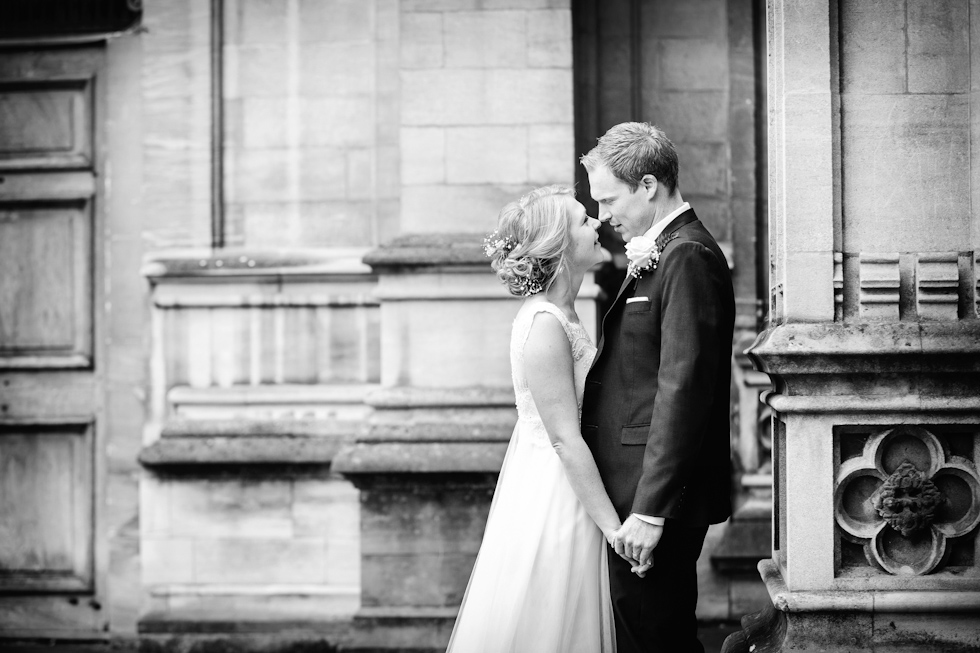 Oxford Wedding Photographers (26 of 56).jpg