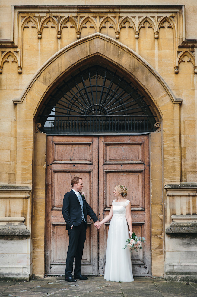 Oxford Wedding Photographers (27 of 56).jpg