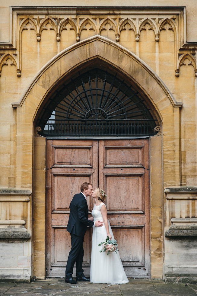 Oxford Wedding Photographers (28 of 56).jpg