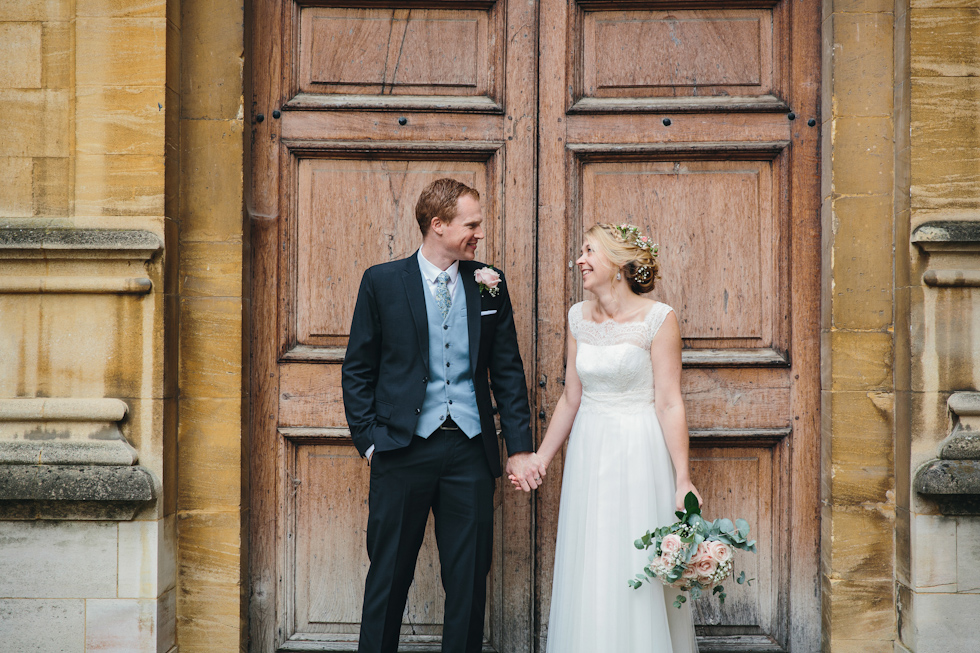 Oxford Wedding Photographers (29 of 56).jpg