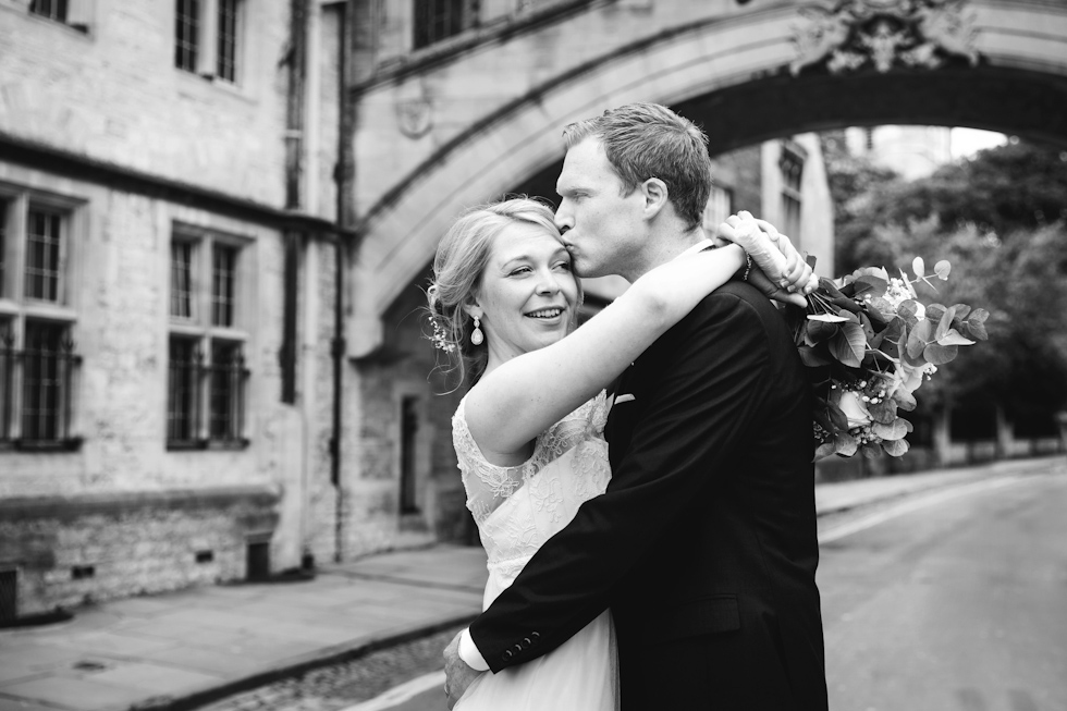 Oxford Wedding Photographers (31 of 56).jpg