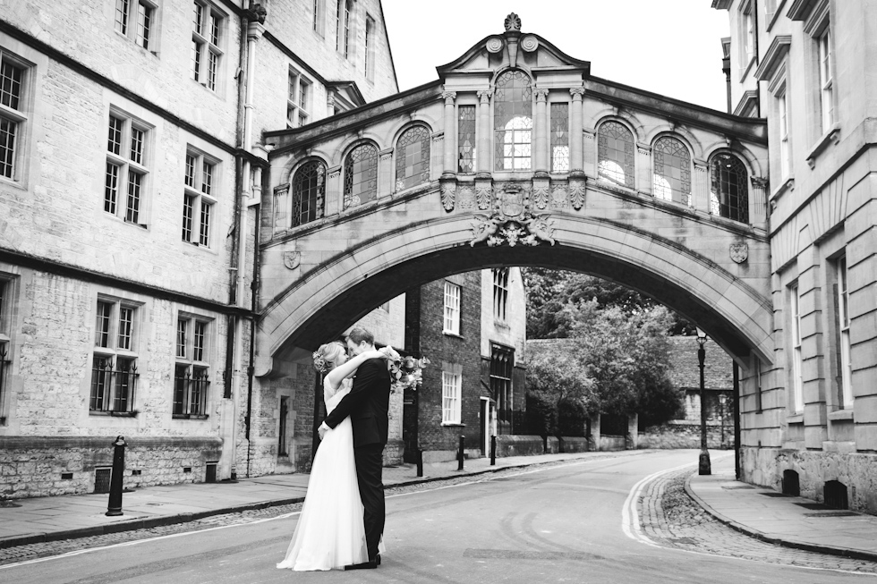 Oxford Wedding Photographers (32 of 56).jpg