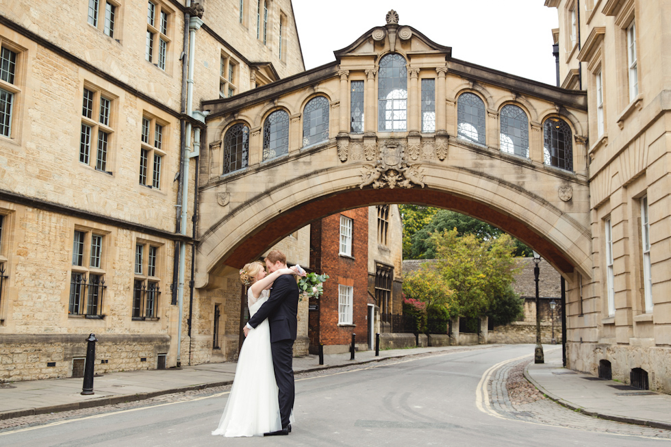 Oxford Wedding Photographers (33 of 56).jpg