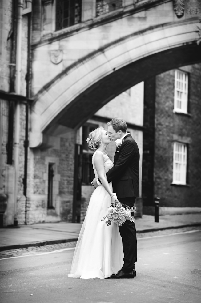 Oxford Wedding Photographers (35 of 56).jpg