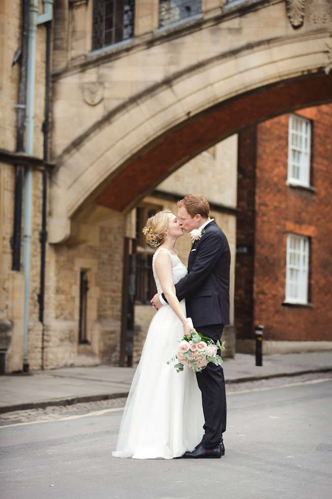 Oxford Wedding Photographers (34 of 56).jpg