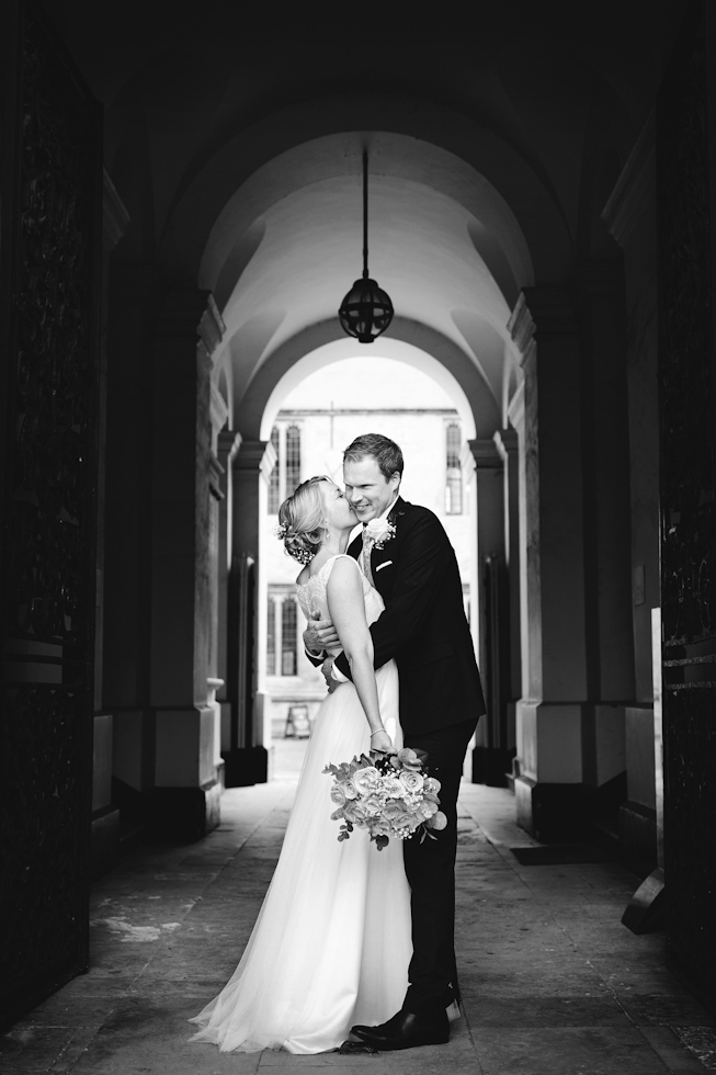 Oxford Wedding Photographers (38 of 56).jpg
