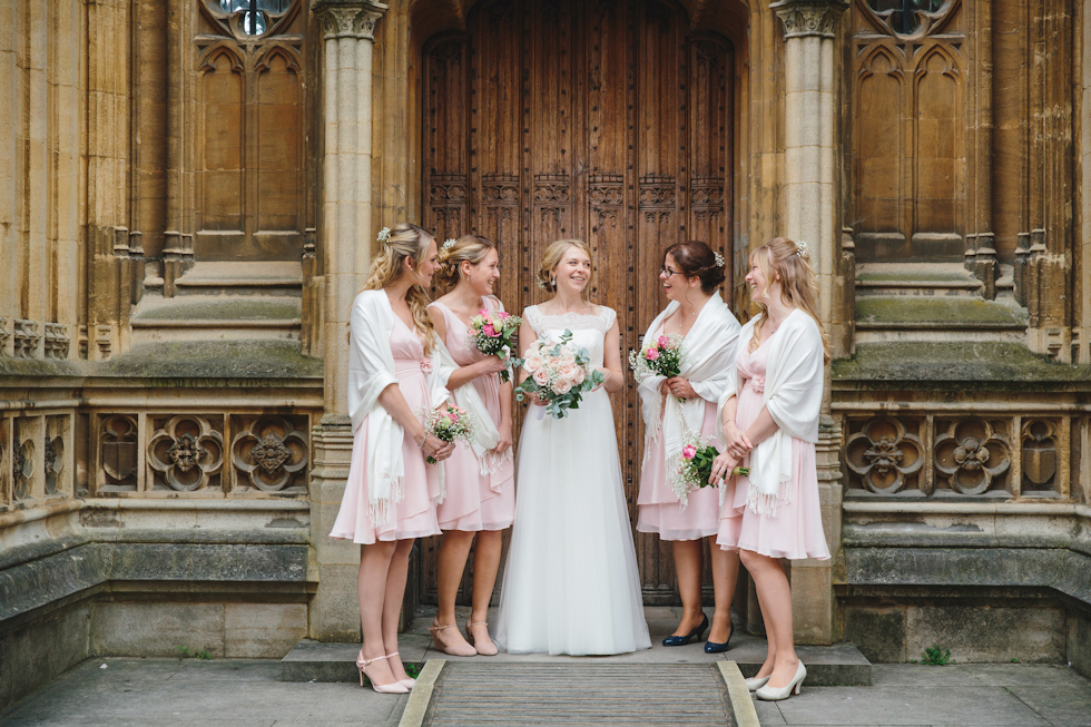 Oxford Wedding Photographers (42 of 56).jpg