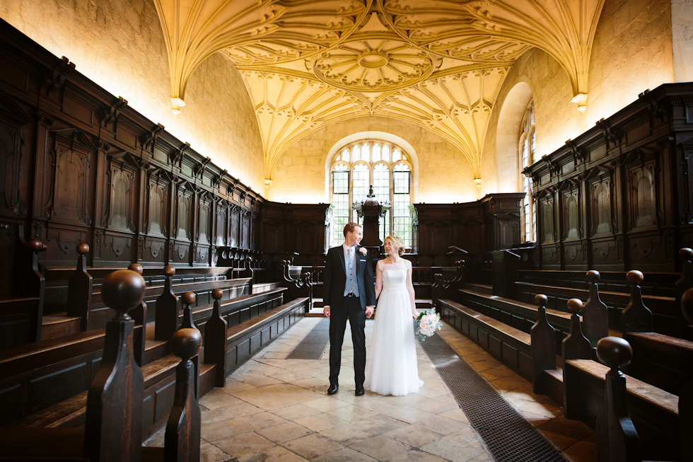 Oxford Wedding Photographers (44 of 56).jpg