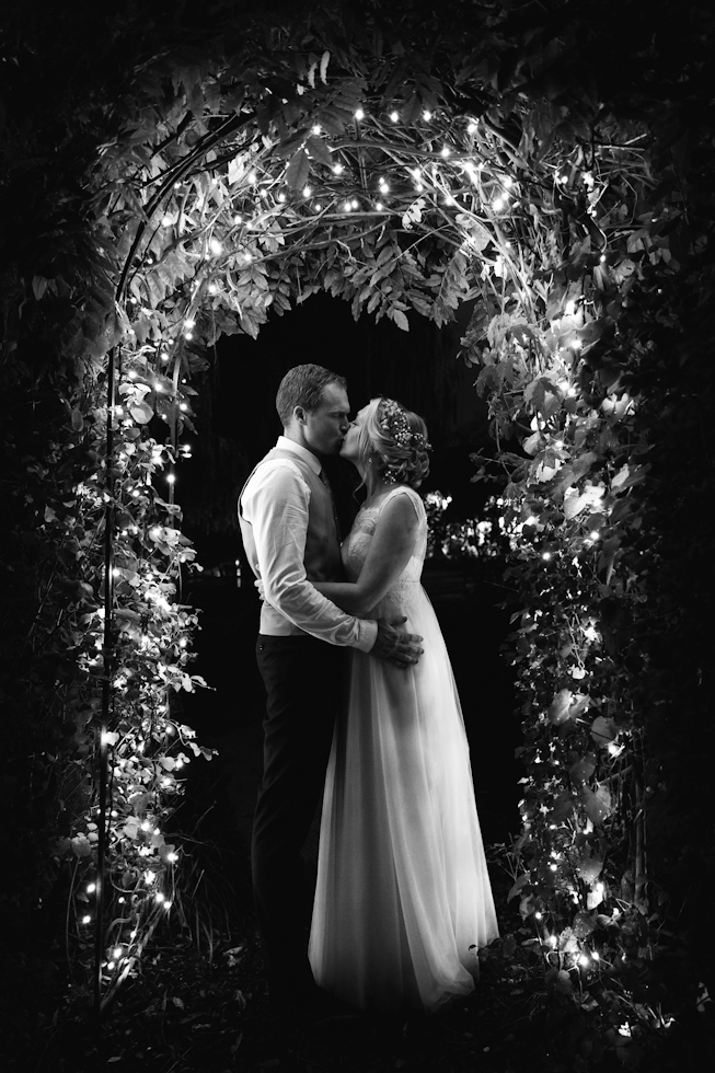 Oxford Wedding Photographers (56 of 56).jpg