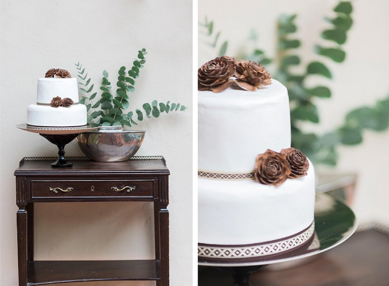 London Wedding Cakes 1 (2 of 7).jpg